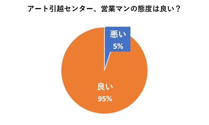 width=681